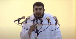Read more about the article Sheikh Bandar Baleelah