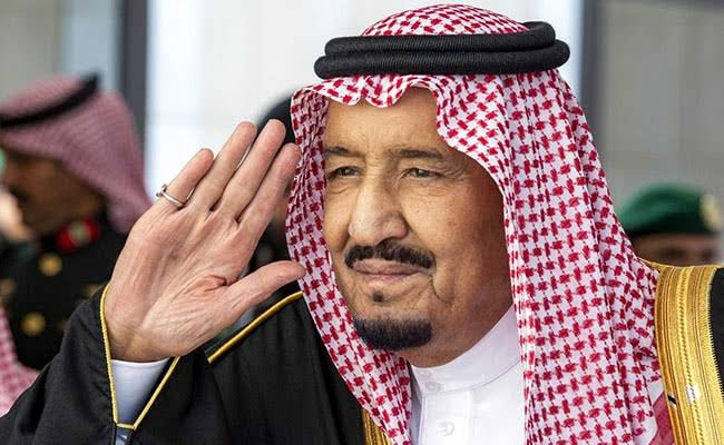 Read more about the article King Salman orders Extension of Visas Free of Charge until August 31
