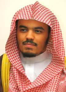 Read more about the article Appointments made in the Haramain for Ramadan 2018