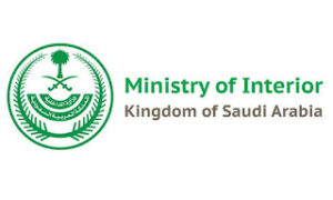 Read more about the article Saudi Arabia suspends International flights from 20 countries starting from Wednesday