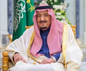 Read more about the article King Salman orders Extension of Visas Free of Charge until November 30